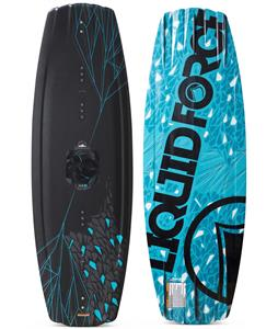Liquid Force M.E. Wakeboard