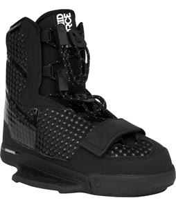 Liquid Force Next Wakeboard Bindings