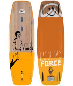 Liquid Force Peak Wakeboard