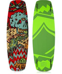 Liquid Force Rant Wakeboard