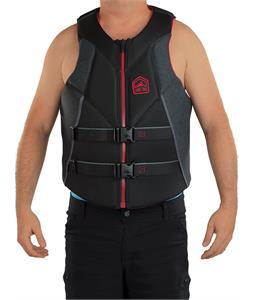 Liquid Force Rush CGA Wakeboard Vest