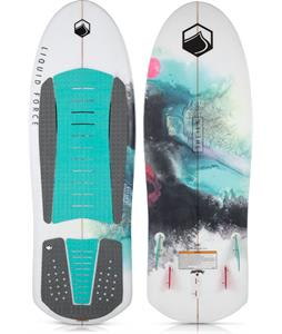 Liquid Force Sheila Wakesurfer