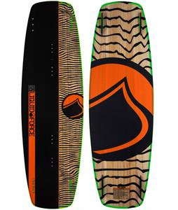 Liquid Force Slab Blem Wakeboard