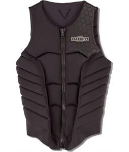 Liquid Force Spector Comp NCGA Wakeboard Vest