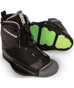 Liquid Force Transit Wakeboard Bindings