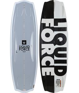Liquid Force Trip Blem Blank Wakeboard