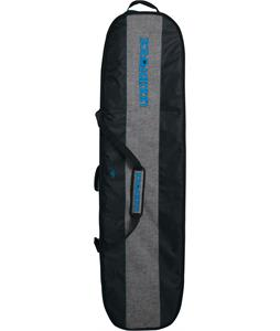 Liquid Force Wheeled Day Tripper Wakeboard Bag