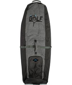 Liquid Force Wheeled Golf Wakeboard Bag