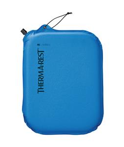 Therm-A-Rest Lite Seat Cushion
