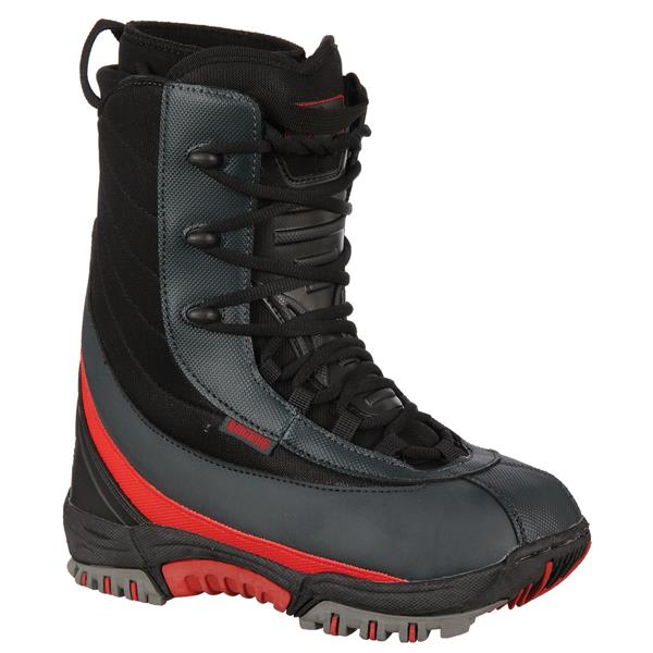 Lamar Clash Snowboard Boots U.S.A. & Canada