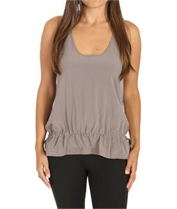 Lole Jump-Up Tank Top