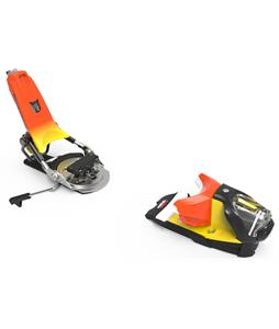 Look Pivot 14 GW Ski Bindings