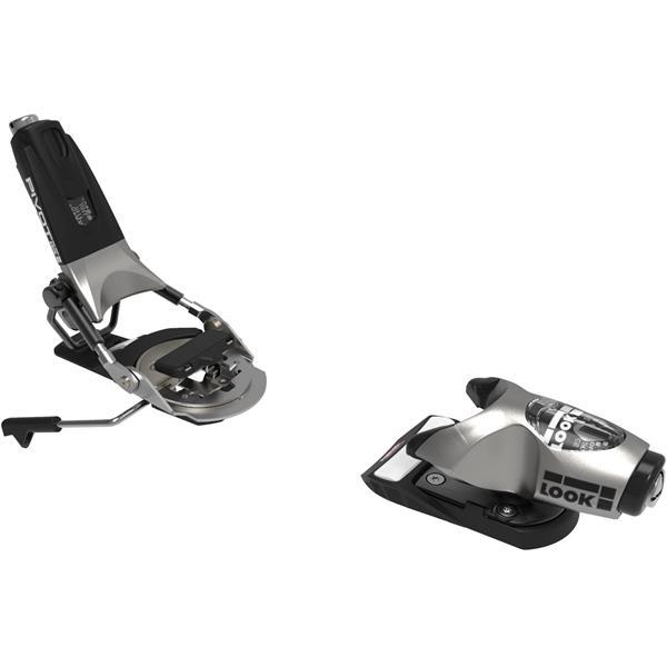 Look Pivot 15 GW Ski Bindings 2021