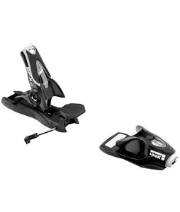 Look SPX 10 WTR Ski Bindings
