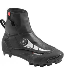 Louis Garneau 0 Degree Ls-100 Bike Shoes