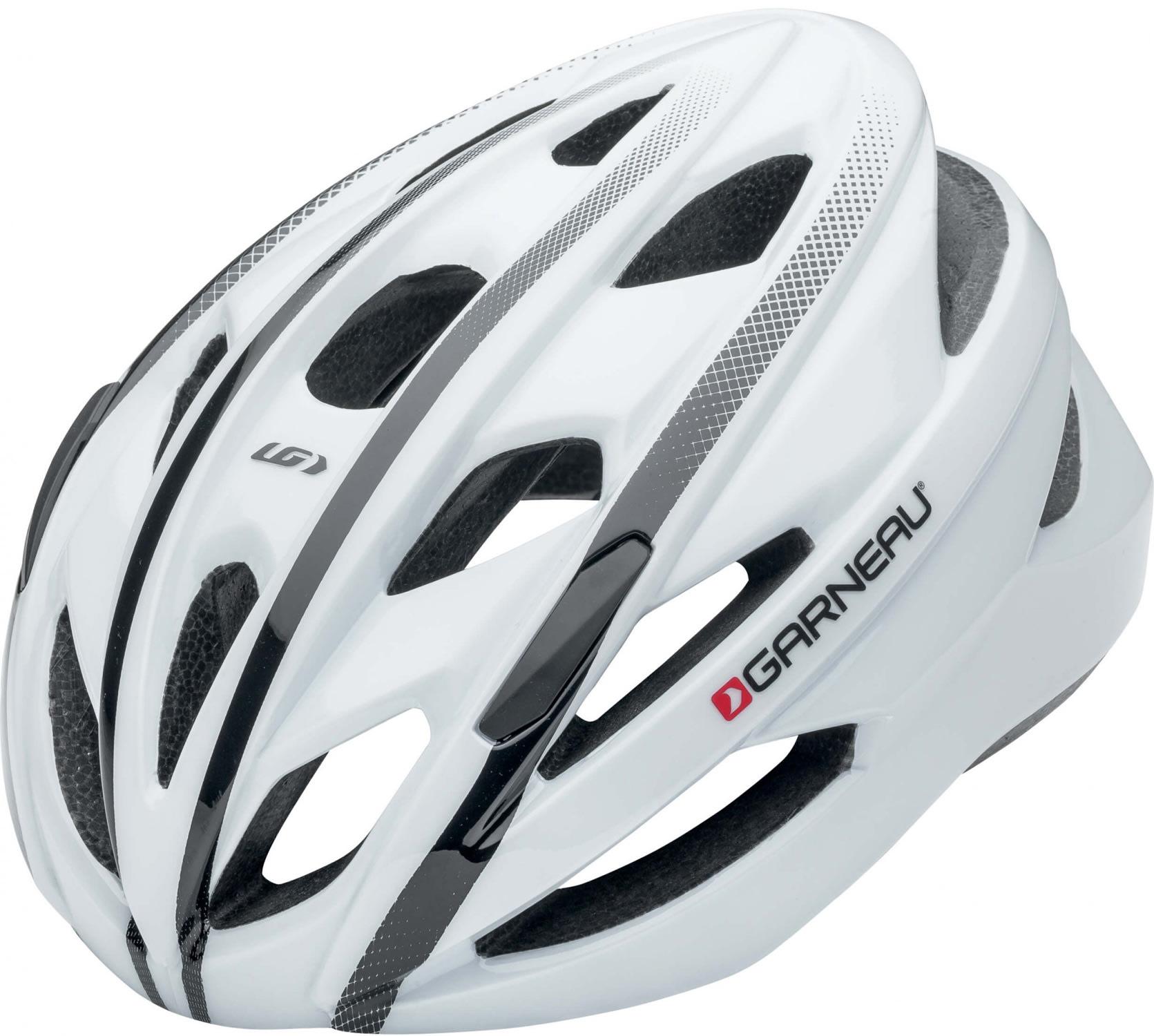 Louis Garneau Astral Bike Helmet Womens