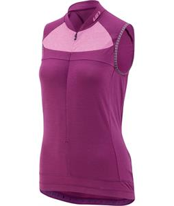 Louis Garneau Beeze 2 Sleeveless Bike Jersey