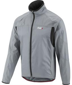 Louis Garneau Blink RTR Bike Jacket