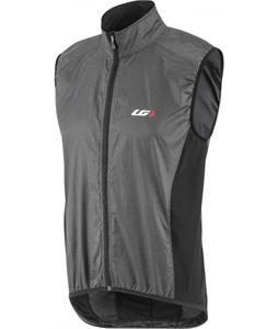 Louis Garneau Blink RTR Bike Vest