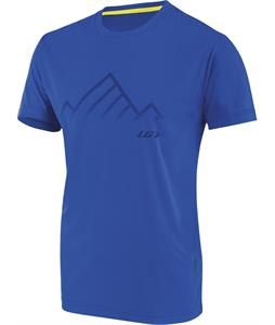 Louis Garneau Bypass Bike Shirt