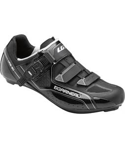 Louis Garneau Copal Bike Shoes