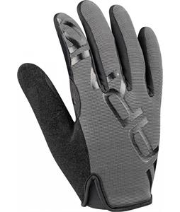 Louis Garneau Ditch Bike Gloves
