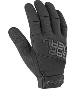Louis Garneau Elan Bike Gloves