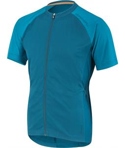 Louis Garneau Kitchell Bike Jersey