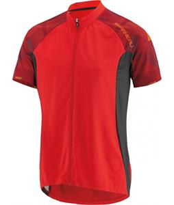Louis Garneau Maple Lane Bike Jersey