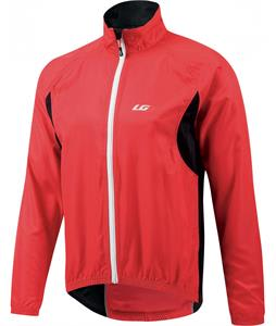 Louis Garneau Modesto 2 Bike Jacket