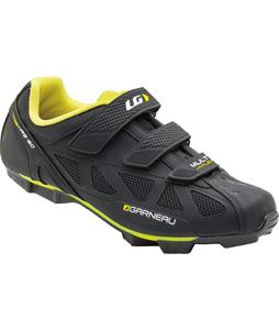 Louis Garneau Multi Air Flex Bike Shoes