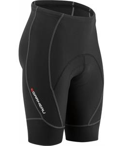 Louis Garneau Neo Power Motion Bike Shorts