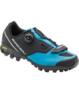 Louis Garneau Onyx Bike Shoes