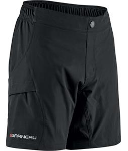 Louis Garneau Radius Bike Shorts