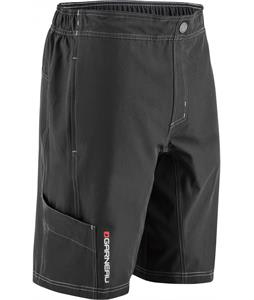 Louis Garneau Range Bike Shorts