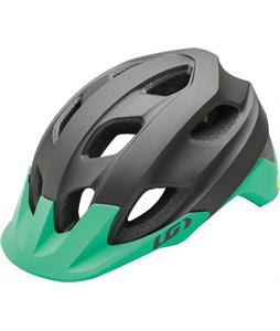 Louis Garneau Sally MIPS Bike Helmet