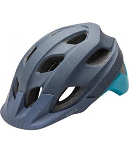 Louis Garneau Sally Bike Helmet
