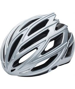 Louis Garneau Sharp Bike Helmet