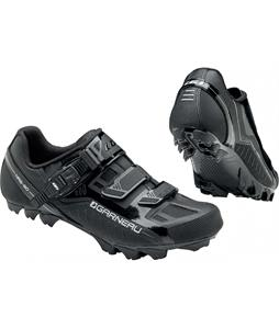 Louis Garneau Slate Bike Shoes