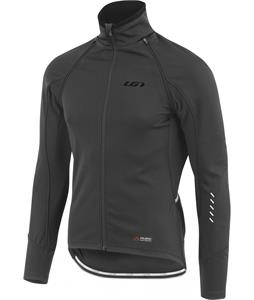 Louis Garneau Spire Convertible Bike Jacket