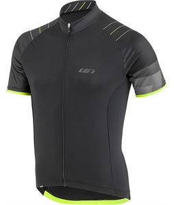 Louis Garneau Zircon 2 Bike Jersey