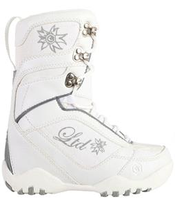 LTD Classic One Snowboard Boots