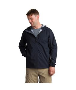 Exofficio Caparra Jacket