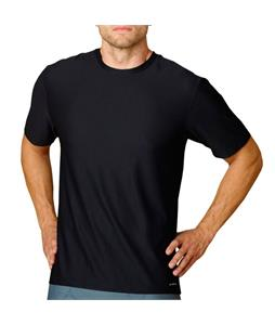 Exofficio Give-N-Go T-Shirt