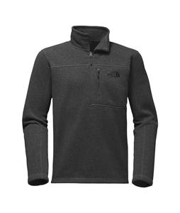 The North Face Gordon Lyons 1/4 Zip Fleece