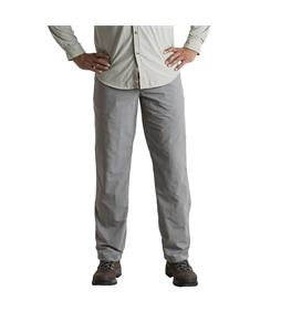 Exofficio Sol Cool Nomad Hiking Pants