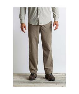 Exofficio Sol Cool Nomad Short Hiking Pants