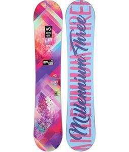 M3 Escape Snowboard