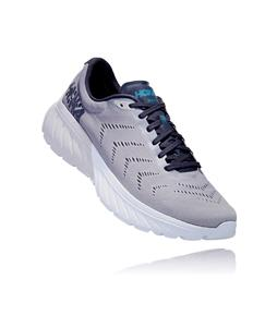 Hoka One One Mach 2 Shoes