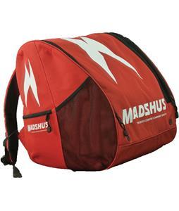 On Sale Boot Bags Snowboard Ski Boot Bag